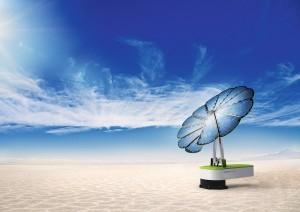 smartflower-solaire-300x212