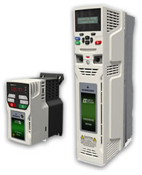 unidrive-M100-M800